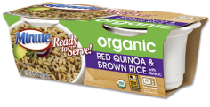 product_rts_organicredquinoa